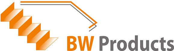 BW Products BV