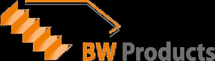 BW Products logo