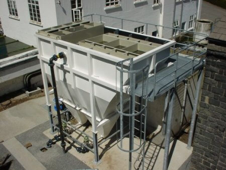 TPS-Guernsey-with-integrated-hydrauli-flocculation system