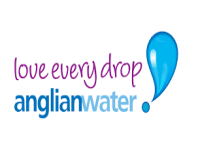 Anglian water (1)