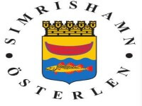 Kommune Simrishamn (1)