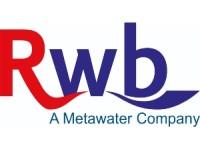 Logo-RWB-Metawater-300x220-1 (1)