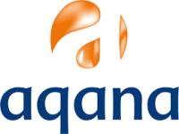 aqana (2)