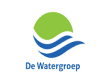 de watergroep (1)