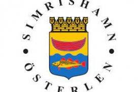 Shimrisham
