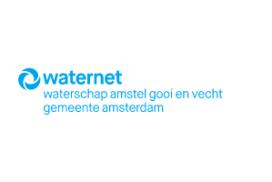 waternet l